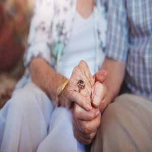 Safeguarding - Focus on the isolation of the elderly