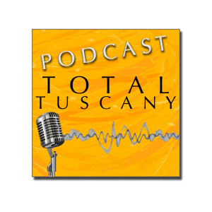 Episode 65: Naked In Italy