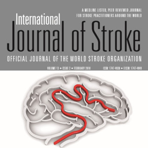 Systematic Review Of Organizational Models For Intra-Arterial Treatment Of Acute Ischemic Stroke