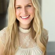 """On The Edge Interview with Actress Jenn Gotzon Chandler of """"Sunrise In Heaven"""""""