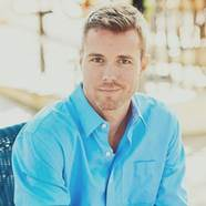 On The Edge Interview with Zach Covert  Director of Advisor Relations, Timothy Plan