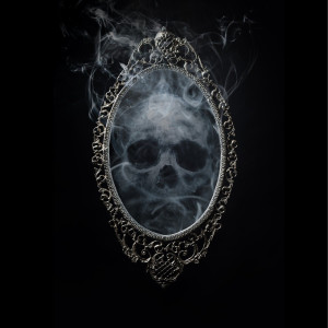 Host Swap: The Science Behind Ghosts, Phantoms, and Apparitions