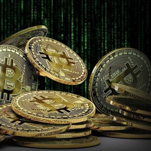 Decrypting Crypto: Bitcoin and NFTs