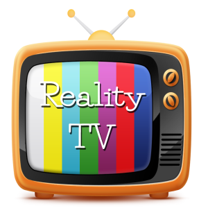 Unreal: The History and Secrets of Reality TV