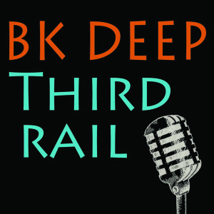 Third Rail Eps 52: Is there a Black-Asian Future?