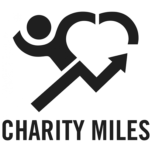 125: How to grow app and podcast audiences - Charity Miles