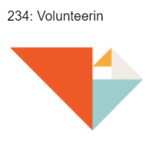 234: Volunteering through the Pandemic with Golden