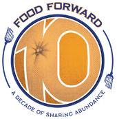 130: How to manage thousands of volunteers - FoodForward.org