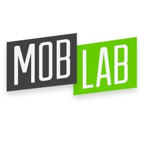 037: Growing Change @Greenpeace with the MobLab