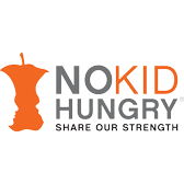 008: Feeding Hungry Children with Text Messages