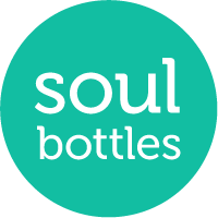 113: Startup using bottles to save the environment