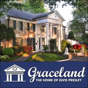 Graceland Podcast - March 22, 2019