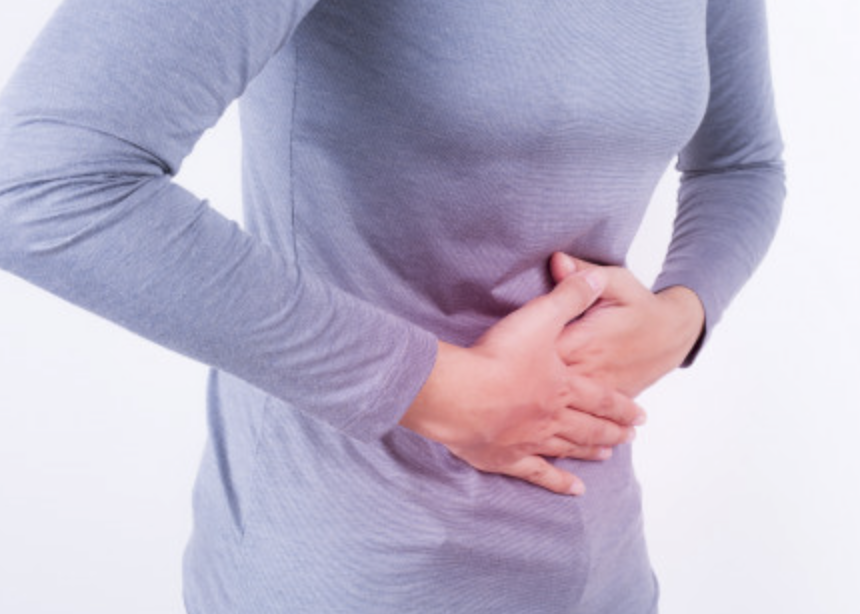 Genetic Mutations Associated With Stomach/GI Problems