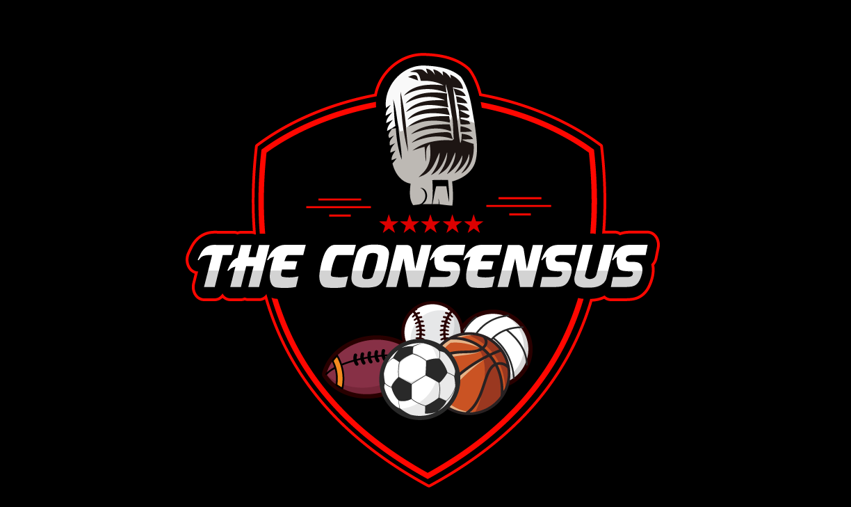 The Consensus Ep. #019: CBS's Dave Kropp on the possibility of sports without fans
