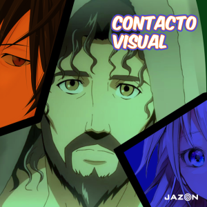 Contacto visual - 3. Ruido audiovisual