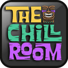 Vape Radio 94-The Chill Room mixes Vape, Cava, CBD, and Glassware into one Gorgeous Shop