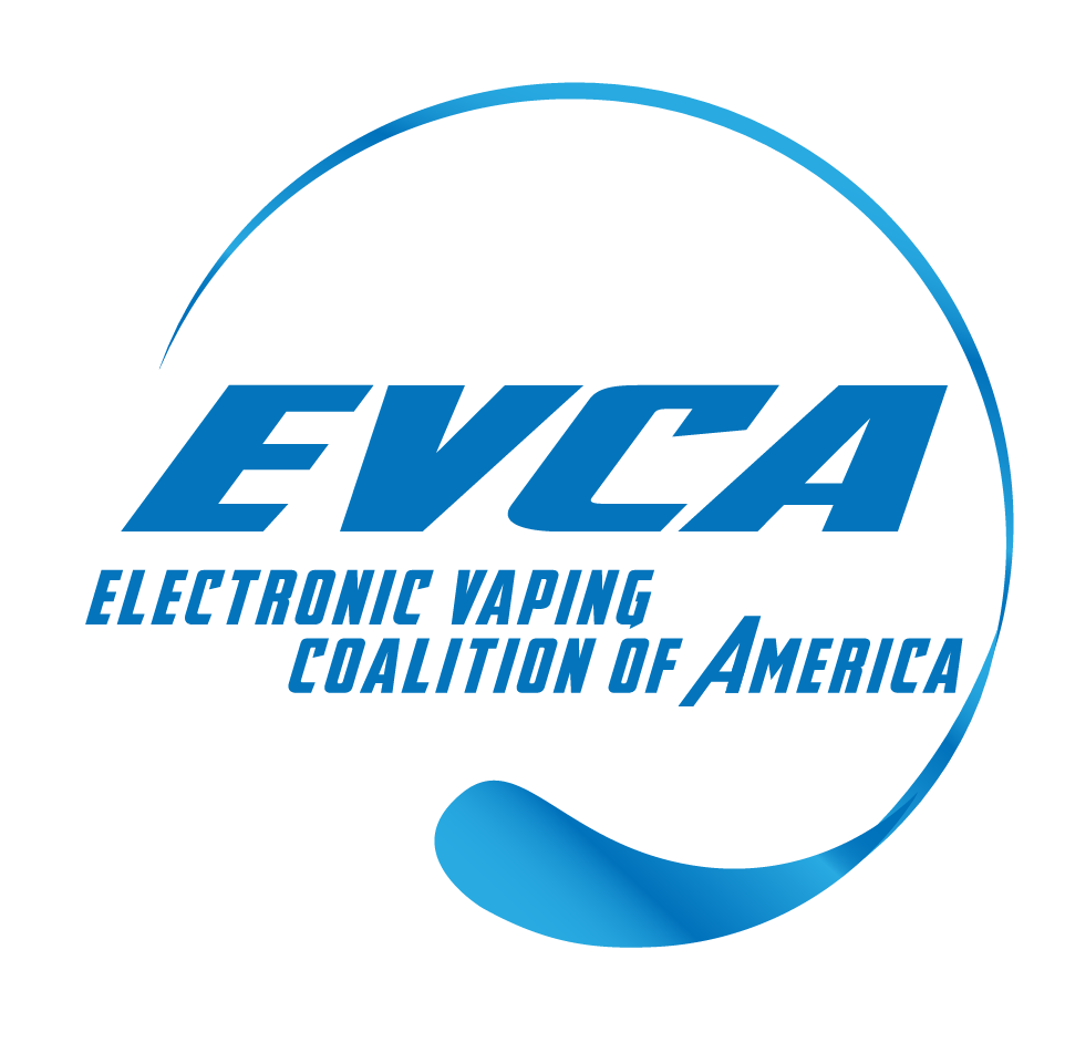 Vape Radio #91: The Electronic Vaping Coalition of America (EVCA) Could Bring us all Together!