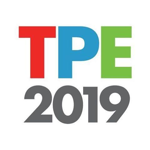 Vape Radio 102- TPE (Tobacco Plus Expo) Leads the 2019 Event Circuit