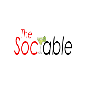 """Let's Have a Sociable with Entrepreneur and """"Long Table"""" Expert Julian O'Grady"""