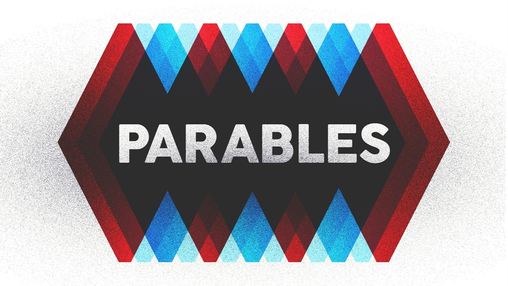 Parables: Workers in the Vineyard (Matthew 20:1-16)