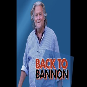 Back To Bannon 1