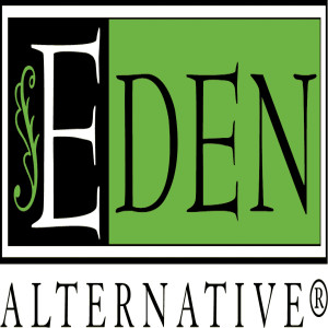 Chris Field talks about speaking at the 2020 Eden Alternative International Conference