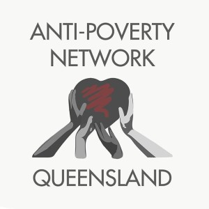 Living The Dream with the Anti-Poverty Network Queensland