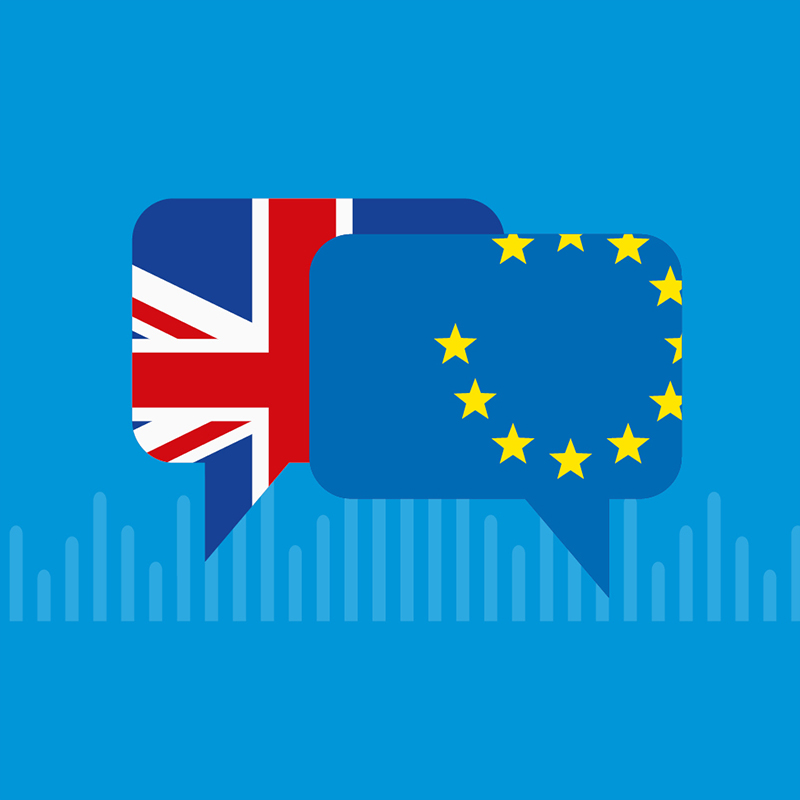 How Brexit impacts people - legal and tax implications