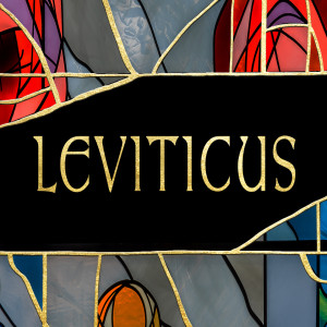 Why Holiness Matters: A Re-introduction to Leviticus- Solomon Smothers