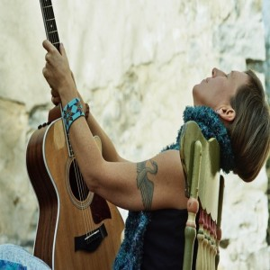 The Healing Power of Music: A Primer on Music and SUD Recovery