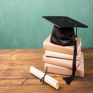 The Importance of Graduate Training in Clinical Treatment of Substance Use Disorders