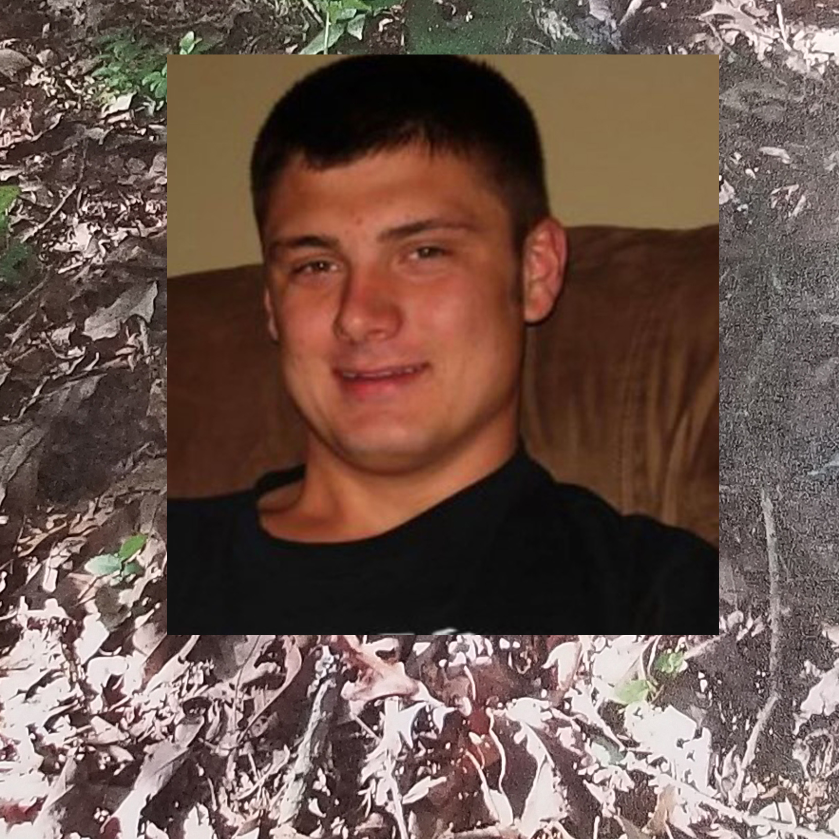 Rumors and murder in Jackson County: The Disappearance of Josh Adams