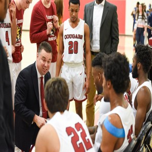 An Interview with Coach Eric Echelbarger of IU-Kokomo
