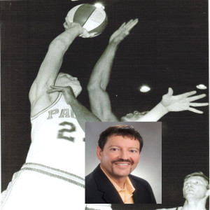 Bob Netolicky and Scott Tarter talk about the ABA and its fight to help ABA Players!