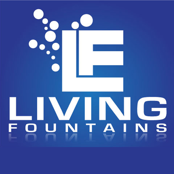 Living Fountains Daily Teaching