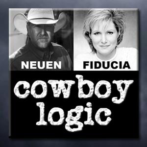 The Best of Cowboy Logic Radio  -  11/06/18