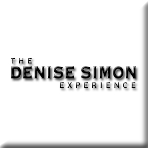 The Denise Simon Experience  -  02/08/18