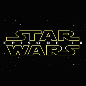 star wars episode 1 online anschauen