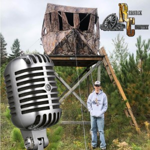 Redneck Country Podcast – Episode 41 – Thankful it's Season!