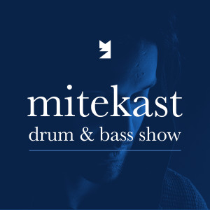 The Mitekast 4 with Mitekiss (Hugh Hardie Guest Mix)