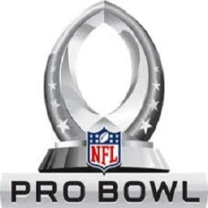 January 26th - Superbowl Prop Bets | Pro Bowl Preview
