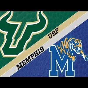 January 12th - Browns New Coach | NFL Divisional Round | Memphis vs USF Preview