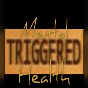 TRIGGERED! what is it gonna take to get you make a change in your life?