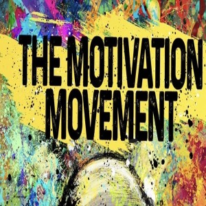 The bariatric badass podcast - the motivation movement