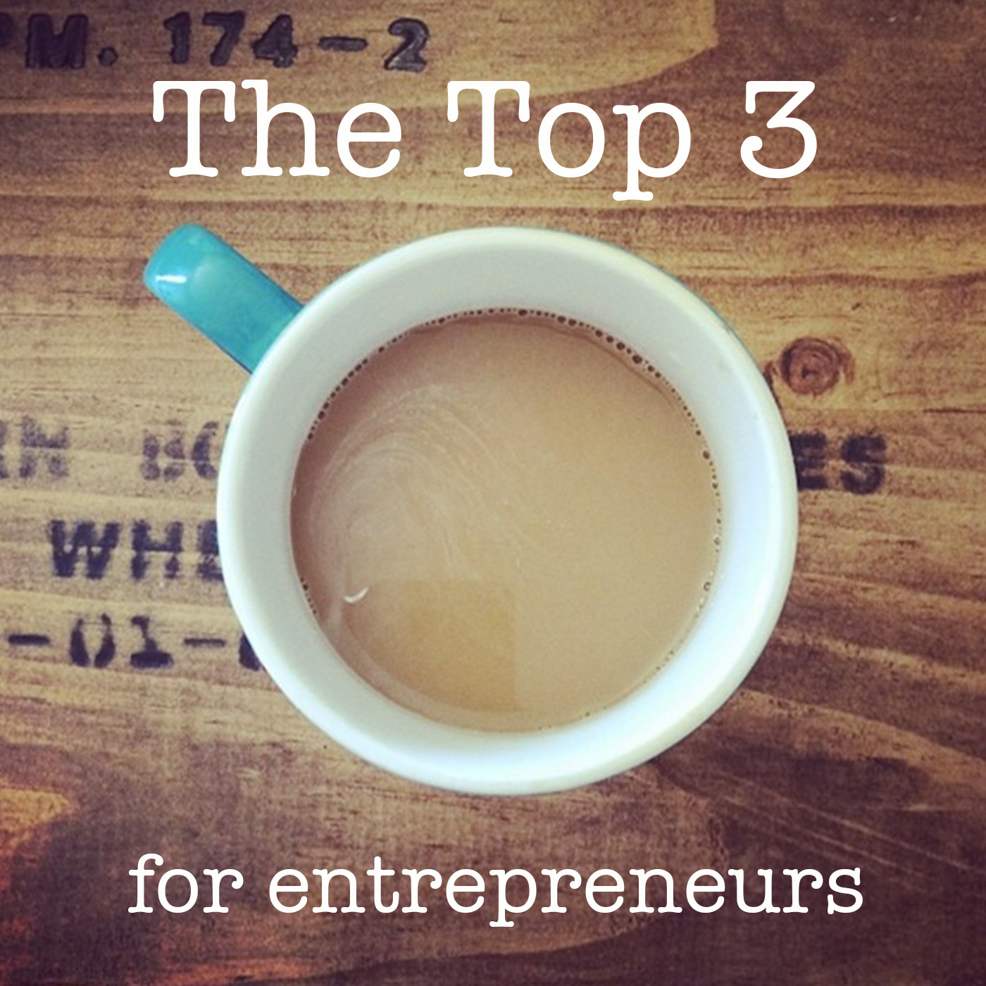 Ep 26: Heather Marie - Top 3 Tips for Starting A Tech Company In The Fashion Space