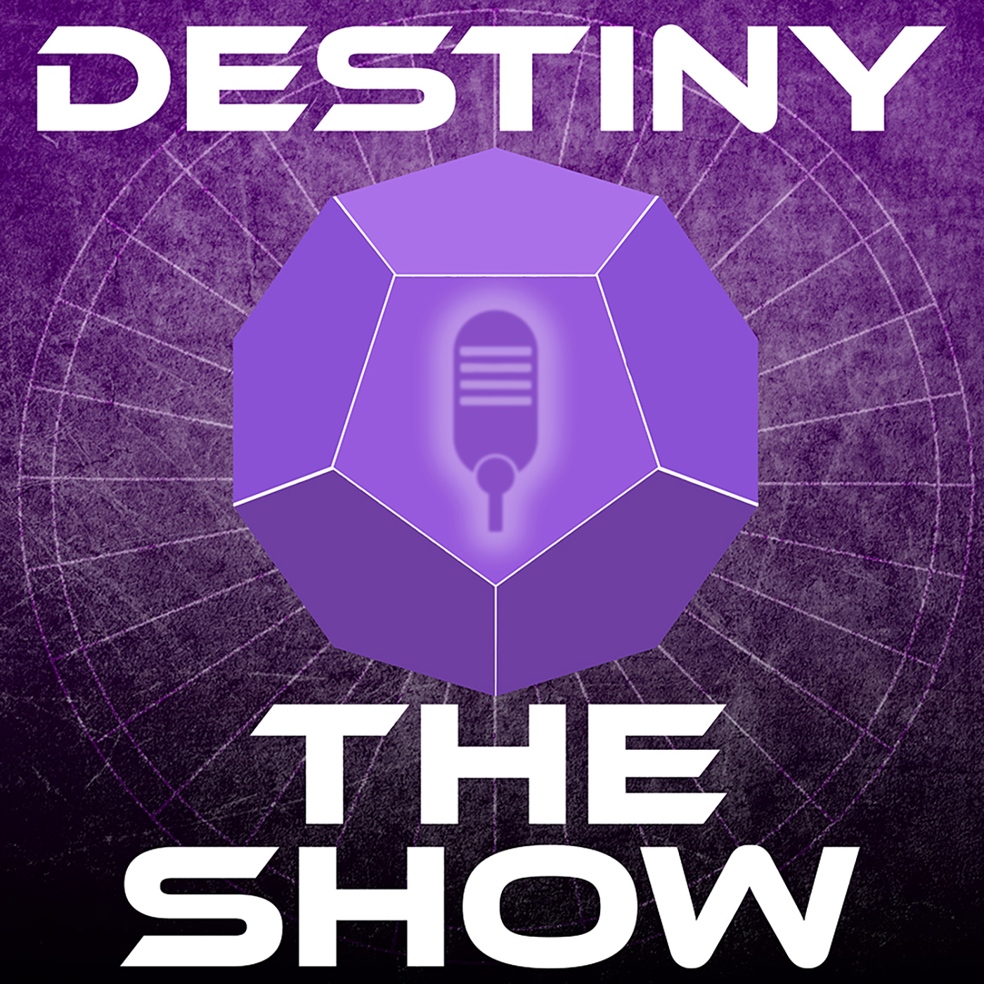 #203 Destiny 2 - Exotic Armor Changes, Anthem At E3, & Weapon Slot Revamp | Destiny The Show