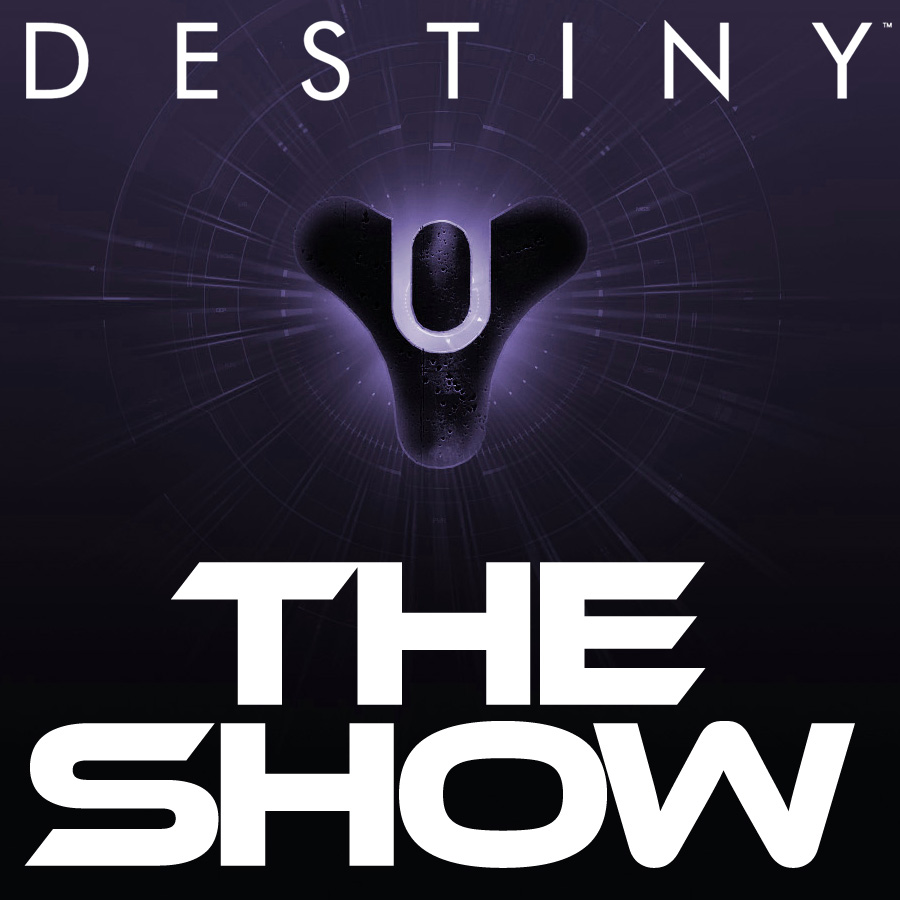 #80 Is PvP Falling Behind? | Destiny The Show