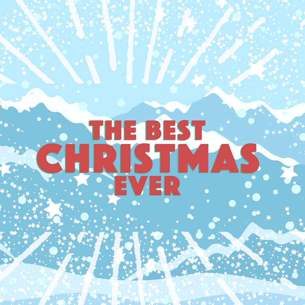 The Best Christmas Ever Part 4 - When God Seems Silent