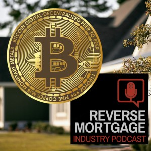 E671: From Bitcoin to Reverse Mortgages here are 5 Hyperinflation Hedges You Should Know About