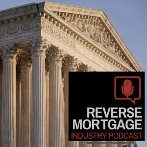 E676: The Supreme Court Rules on Federal Housing Finance Agency